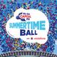 Capital's Summertime Ball 2019 After Party DJ Set B2B DJ T