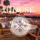 Deep House ★ Best Sexy Deep House September 2017 ★ Guest Mix Urmet K ★ Summer Chill ★ Relax ★ Tech-H