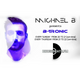 B-TRONIC EP. 18 - MICHAEL B LIVE @ RADIO HOUSEBEATS.FM (Maasdijk-Netherlands) 16.11.2017