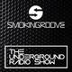 The Underground Radio Show #042