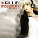 VA - Club Mission Vol. 08