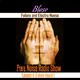 Pure Noise Radio Show 8 (Future House)