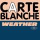 Carte Blanche – Weather LSM Festival 2019 avec Brice Coudert