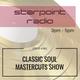 Mastercuts Show   Past, Present & Future   Volume One   Starpoint Radio