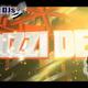 TPC III Festival ft. DJ Dizzi Dee