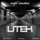 Night Invaders Podcast #005 by Utek