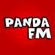 Panda Fm Mix - 232