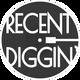 Recent Diggin Vol. 1