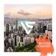 Lucas & Steve - Skyline Sessions 094