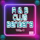 Throwback Thursday 5-23-2019 { R&B Club Bangers } Vol 4.