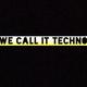 06.2018 Techno