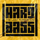 Team Green (Atmozfears, B-Front & Noisecontrollers) @ HardBass 2019 - The last Formation - Streamcut