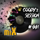 COODY's SESSION #001