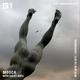 Mosca & batu - 11th September 2018
