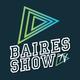 Baires Show TV 101118