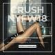 CRUSH NYFW18