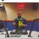 WilyDj RKFM Radio Show 25-01-18