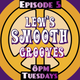 Lew's Smooth Grooves - Episode 5