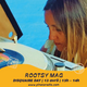 Roosty Mag | Special Disquaire Day | 13.04.19