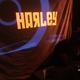 Harley - I <3 Techno July 14 2018