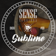 SNS19001 - Main Mix by Sublime