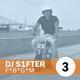 DJ S1FTER presents F*B*G*M