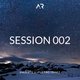 SESSION 002 - ENERGETIC & UPLIFTING TRANCE (MIXED BY ARMEDIO)