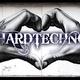 Hard Techno/Schranz 03