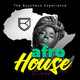The Buuchezo Experience: Afrohouse Invasion mix vol 1