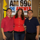 KupunaWiki Radio | Episode 98 Carol Moore, Estate Liquidators Hawaii