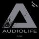 Audiolife - Promo - 2007
