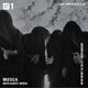 Mosca w/ Herva - 27th March 2019