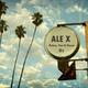 ALE X - House, Sun & House #1