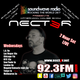 Nect3r LIVE on SWR Afternoon House Show 4-24-19