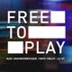 Free To Play (Alex Zagorodnooque, Math Orlov, Le Gt)