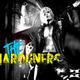 The HardLiner - Devil Never Cry