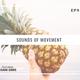 Sounds Of Movement Ep 9 - Sani Sims #SOM09