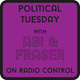 Political Tuesday | 17.10.17