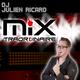Dj Julien Ricard - Mini-Zone 65 [Mixtraordinaire de DjMix.ca] (18-04-06)