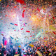 Marc Johnson's New Year's Eve Beats 2018