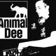 Animal Dee - May '18 Mix