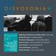 Disvoxonia 131