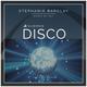 Disco Blues Mix
