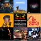 Far East Reggae Dancehall Network On Nice Up Radio Feb 11th 2019