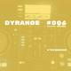 [Free Download] DYRANGE - Mixtape Sessions #004 [Tech House Mix]