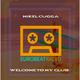MiKel CuGGa-Eurobeatradio LIVE-House 26.08.17