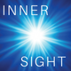 Triangles Meditation Group, Webinar: In Rhythm with the Planetary Heart