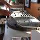 FB Live Disco/Funk Breaks