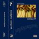 Nostalgebra mixtape 17: appels en peren
