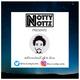 #NovemberNights | 2018 | By NottyNottz